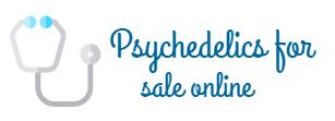 Psychedelics For Sale Online